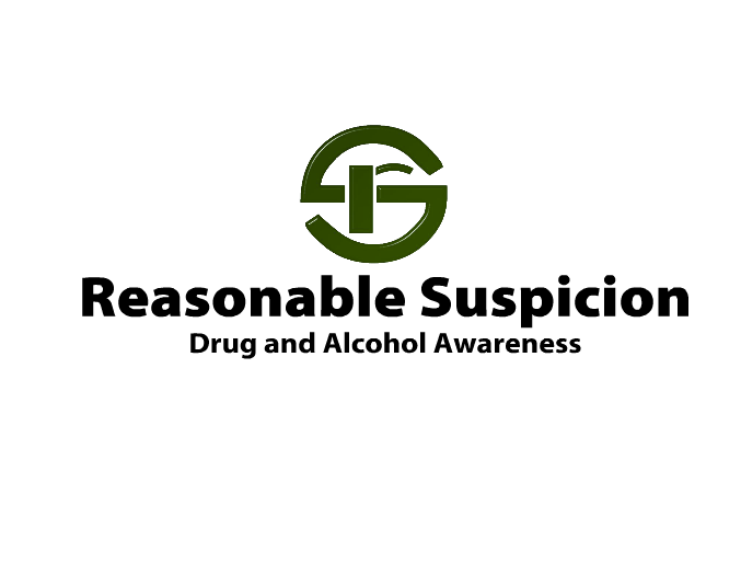 Drug and Alcohol Abuse in the Workplace: Reasonable ...