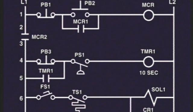 Circuit Schematic Symbols Circuit as well Diagram Logic Games moreover Wiring Diagram Rheem Furnace Twinning also Need Wiring Diagram For Ac Hvac Controls Lotustalk The Lotus Cars together with 431. on reading ladder logic
