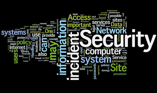 Fastest Growing Jobs In America Information Security