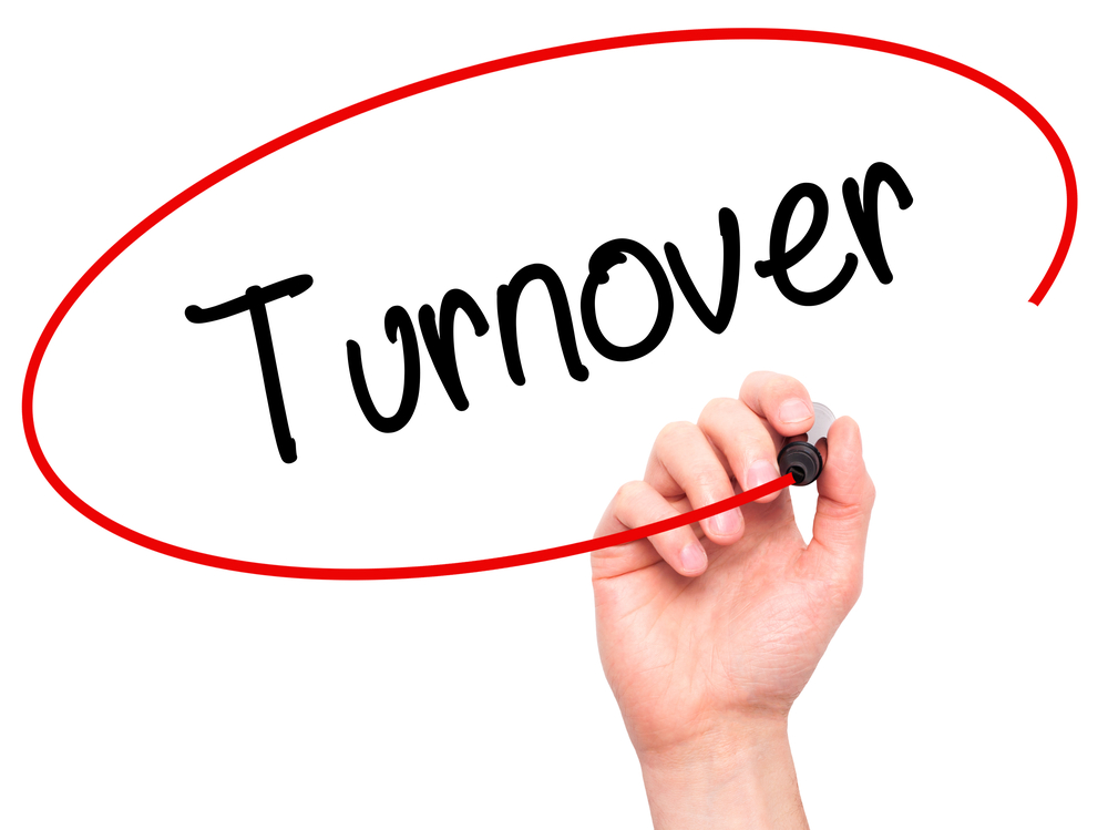 Is Elearning The Solution To Employee Turnover Opensesame