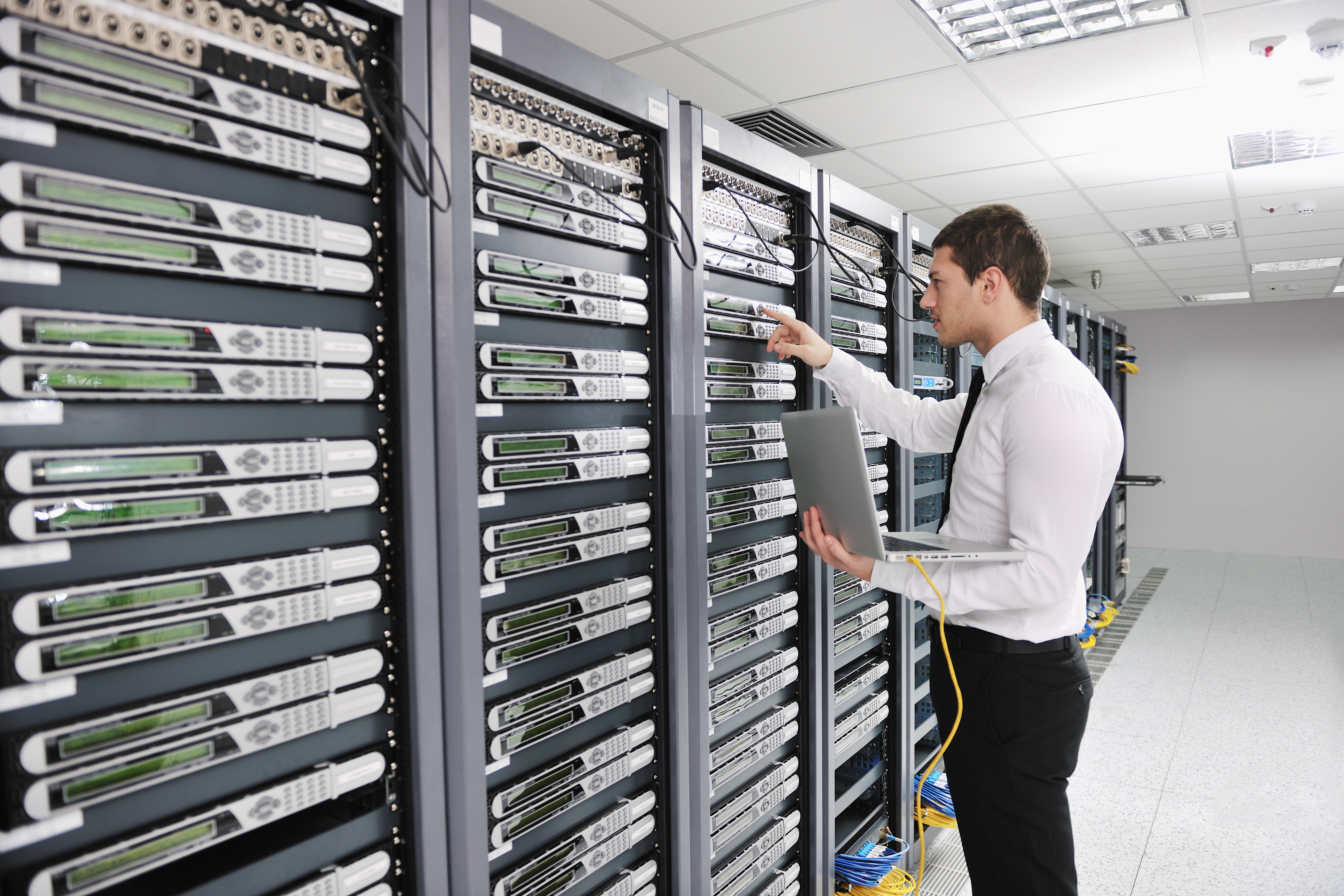 how to become a cisco certified network professional opensesame - Cisco Voip Engineer Sample Resume