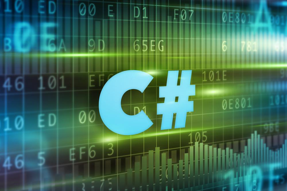 Six Reasons Why You Should Learn C Opensesame