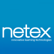 Netex Learning