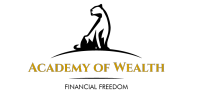 Academy of Wealth