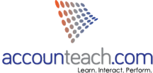 accounteach.com