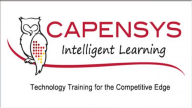 Capensys