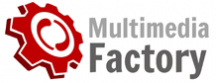 Multimedia Factory