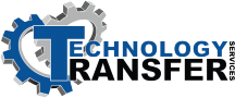 Technology Transfer Services