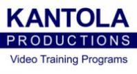 Kantola Productions
