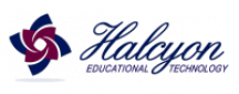 Halcyon Educational Technology