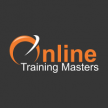 Online Training Masters