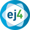 ej4 - eLearning for Business