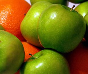 Comparing Online Learning & In-Person Learning is Apples & Oranges