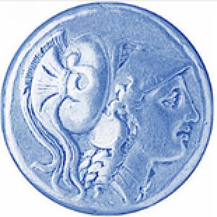 Athenasia