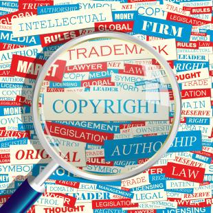 copyrights trademarks and patents essay Patents trademarks current and emerging issues relating to patents of views and information on non-exhaustive list of current and emerging issues relating.