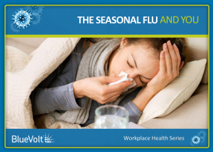 free flu prevention elearning course