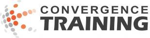 Convergence Training Logo