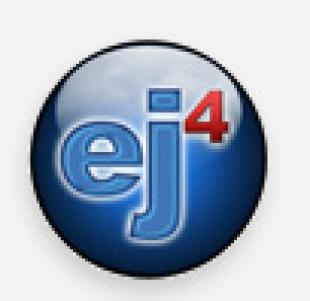 Tips on Using Video for eLearning from ej4