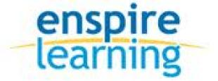 Enspire Learning: Creating eLearning Courses that Engage & Inform