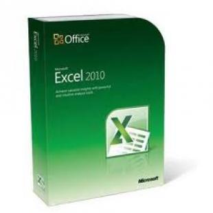 Microsoft Excel Training: What Microsoft Excel Tutorials Teach You