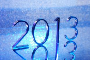 shiny 2013
