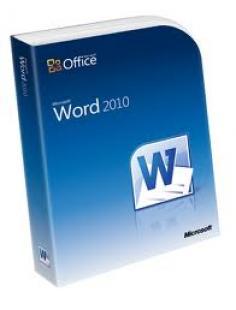 Microsoft Word Training: Why You Need Word 2010 Training