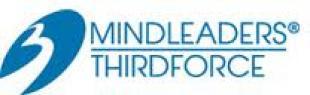 Mindleaders logo