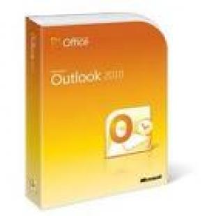 Microsoft Outlook Training: 7 Great Outlook Productivity Tips