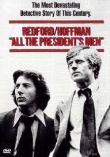 What I Learned from Robert Redford: Learning is About Finding the Right Information