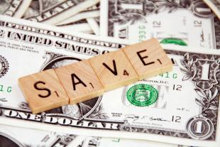save money on free courses