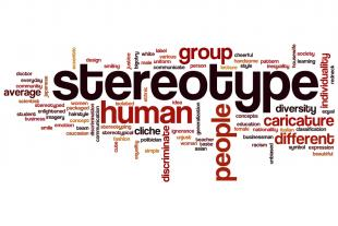 Stereotype Threat in the Workplace: What Your Business ...