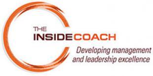 The Inside Coach logo