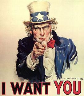 We want you for the OpenSesame expert reviewer panel