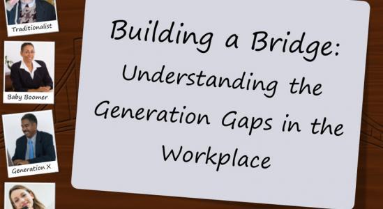 Argumentative Essay About Generation Gap - Essay Topics Bridging The ...