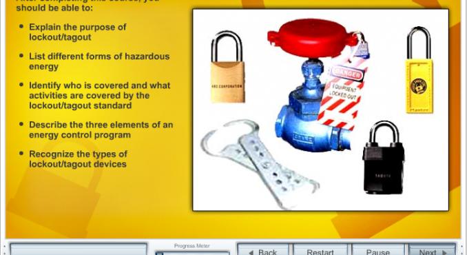 Troubleshoot program lock on uniden