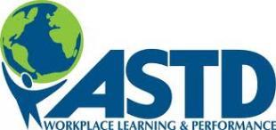 ASTD Logo