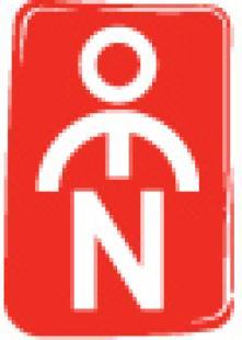 Oregon Entrepreneurs Network Logo