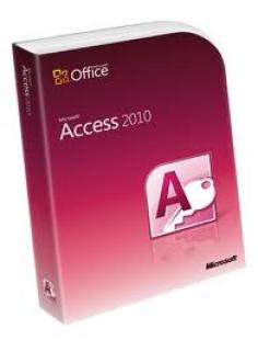 Microsoft Access Training: What Can You Use Access for?