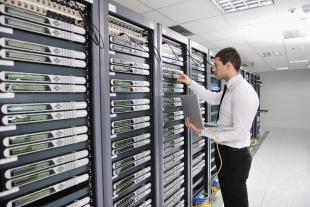 How to Become a Cisco Certified Network Professional