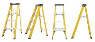 5 Rules for Simple OSHA Ladder Safety - OpenSesame