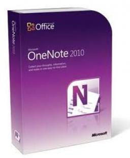 Microsoft One Note Training: What Is One Note and What Can It Do?