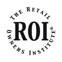 Retail Owners Institute logo