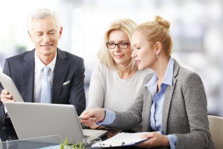 Developing 21st century management capabilities OpenSesame