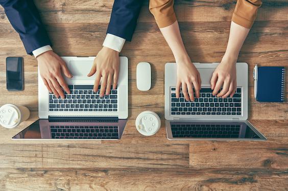 OpenSesame and SAP SuccessFactors