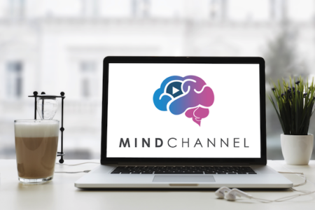 OpenSesame announces expanded partnership with Mind Channel