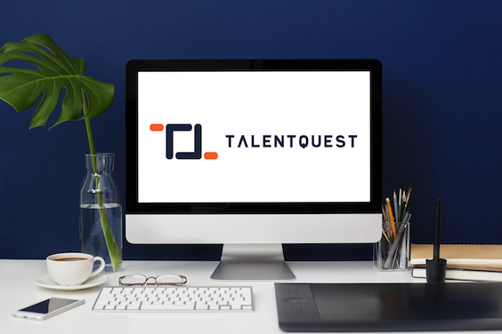 OpenSesame Announces Expanded Partnership with TalentQuest to Deepen Leadership Training Offering