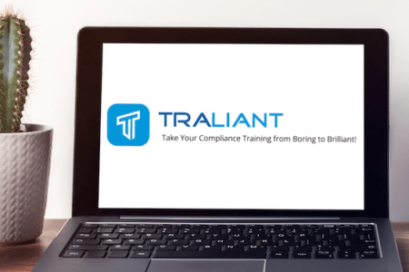 New Traliant courses in OpenSesame Plus