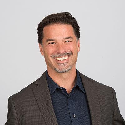 Mike Westlund
