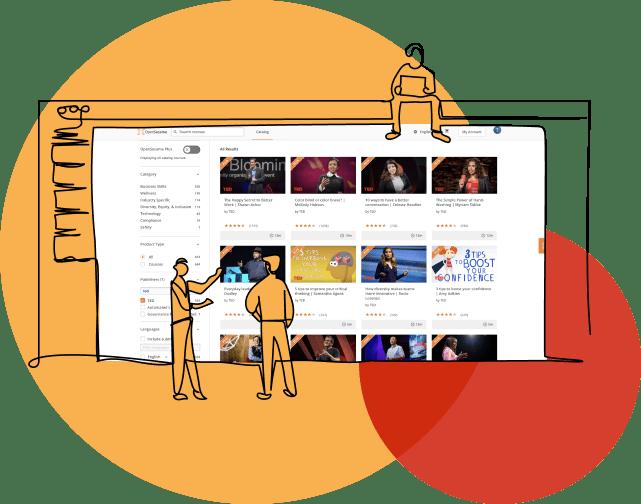 TED Webinar