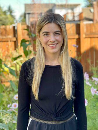 Amanda Sessions
